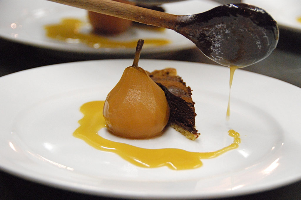 MarijtSchaab_Catering_desert