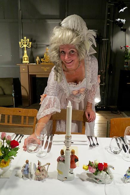 Marijt_Schaab_Concept_Catering